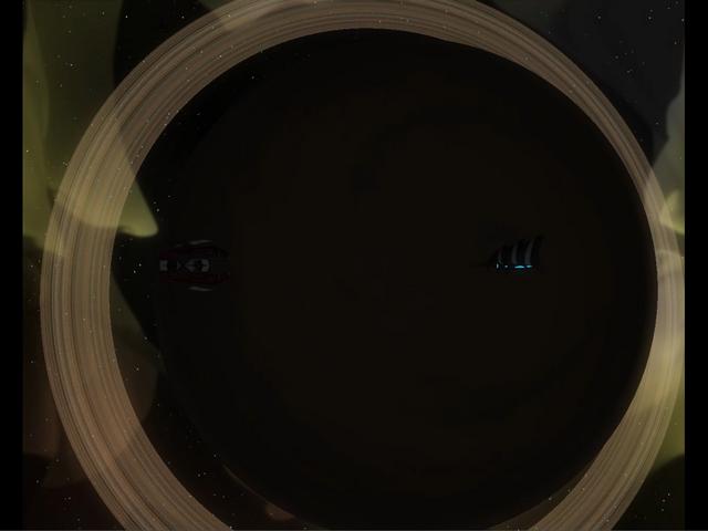 File:A Sudden Tug screenshot.png