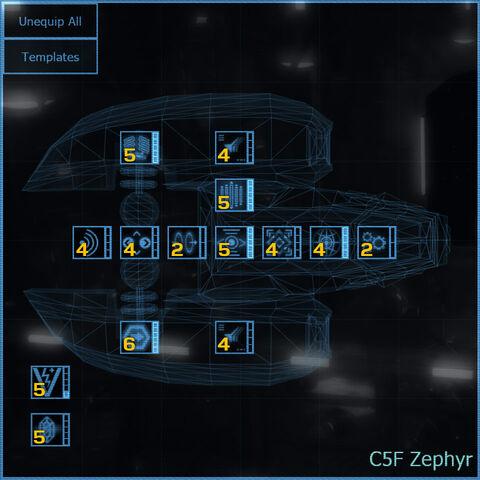 File:Zephyr.jpg