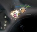 Nemesis Retaliation Array