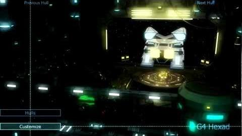Warriors in Space - Ring Runner's First Archetype Spotlight The Grappler