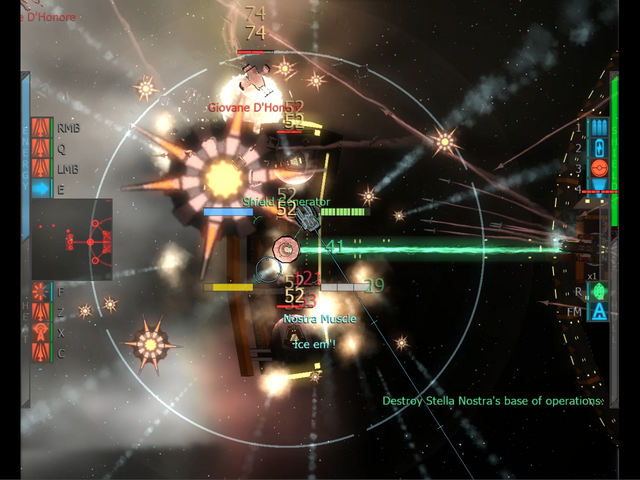 File:Cruiser Strike Array example.png