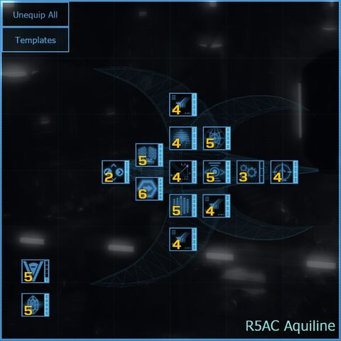 File:R5AC Aquiline blueprint updated.jpg