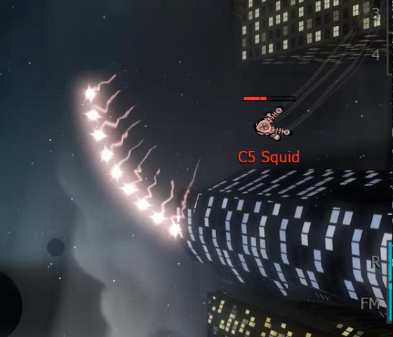 File:Sparking Collider example.png