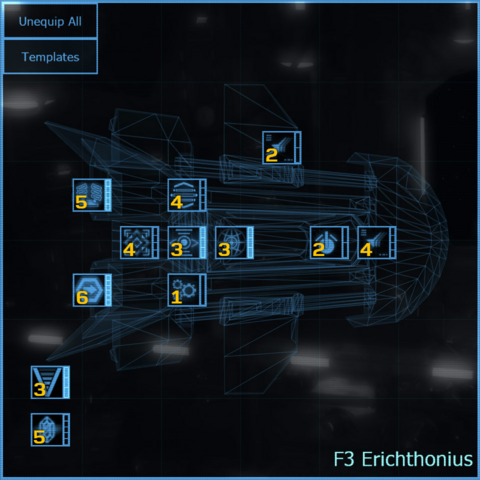 File:F3 Erichthonius blueprint updated.png