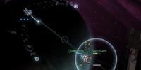 Converging Collider