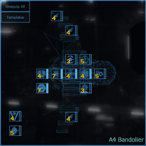 File:A4 Bandolier blueprint updated.png