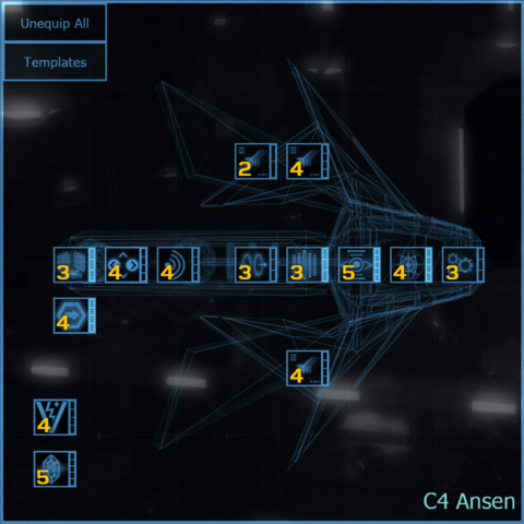 File:C4 Ansen blueprint updated.png