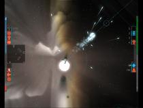 MADRATi Personal Pulsar example