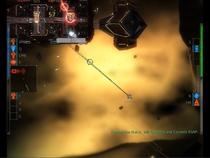 Only Brawn Remains screenshot