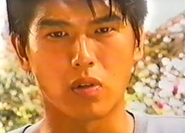 Kazuyuki