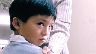 File:Yoichi.jpg