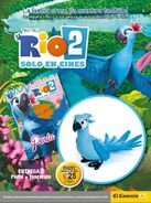 Coleccion-rio-2-el-comercio-15911-MPE20110686030 062014-F
