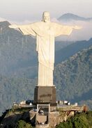 1401694513084 wps 1 The Christ The Redeemer s
