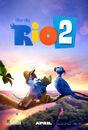 Rio 2pos