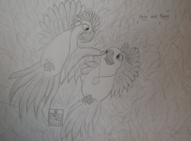 File:Sorrel's drawings.Carla and Bruno.png