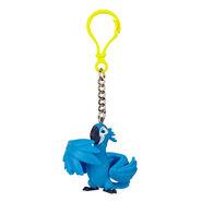 Rio 2 Jewel keychain