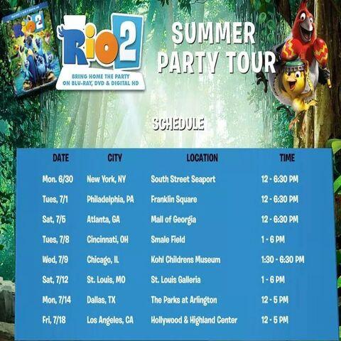 File:Summer Party Tour.jpeg