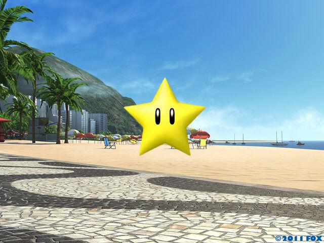File:Starmanrio.jpg