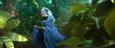 Blu in Amazon