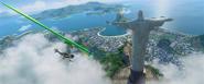 Rio-(movie)-wallpaper-Christ-the-Redeemer-2