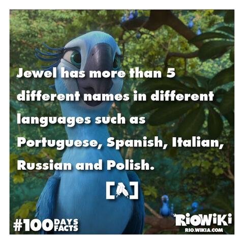 File:Rio-Wiki-100Days100Facts-009.jpg