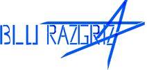 Signature Blu Razgriz
