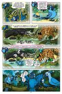 Pages-from-Rio 1-5