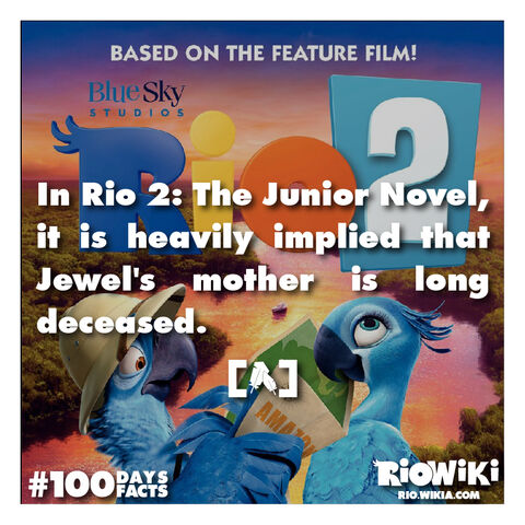 File:Rio-Wiki-100Days100Facts-065.jpg