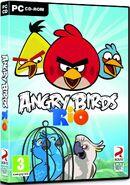 Angry-Birds-Rio