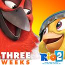 Rio 2 dvd 4