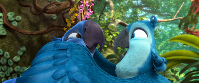 File:Blu and Mimi.png