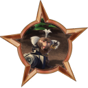 File:Bronze Badge Photographer.png