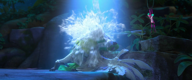 File:Rio2-Nigel-I-Will Surive-ALS-Ice Bucket-Challenge.png