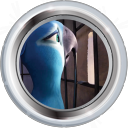 File:Silver Badge Birdnapped.png