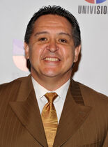 Pablo+Ramirez+Univision+Upfront+Reception+fd2P5p88MjHl