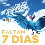 C R Rio2 09