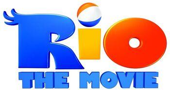 RioTheMovie-Logo