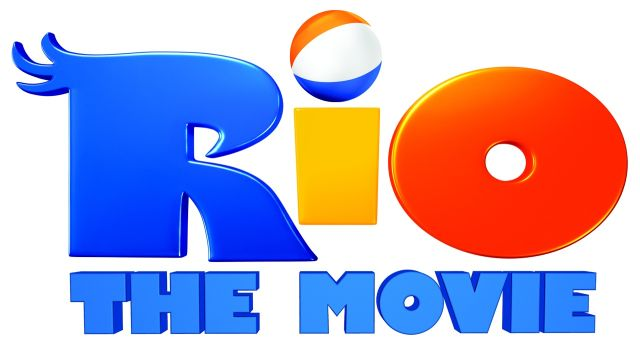 File:RioTheMovie-Logo.jpg