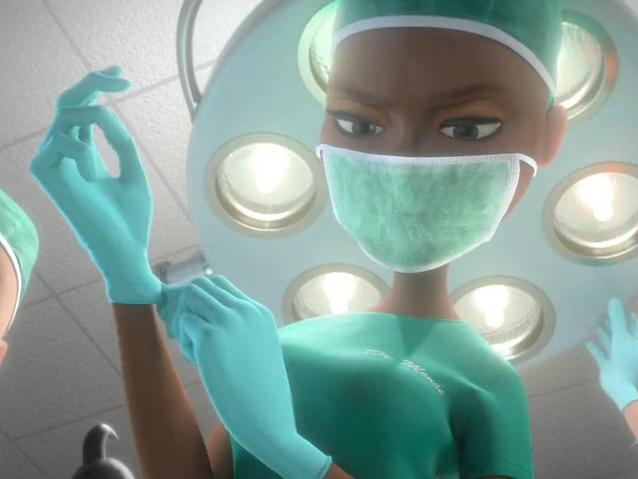 File:Infobox-Dr. Monáe.png