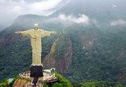 Christ-the-redeemer1
