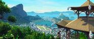 Rio-2-Official-Trailer-3-31