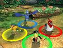 Wii Rio 01