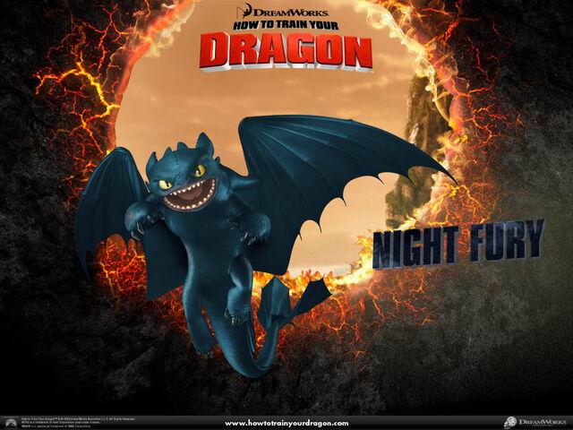 File:Night Fury 1024x768.jpg
