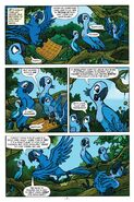 Pages-from-Rio 1-3