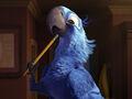 Mainpage Navmap Thumb - Blu