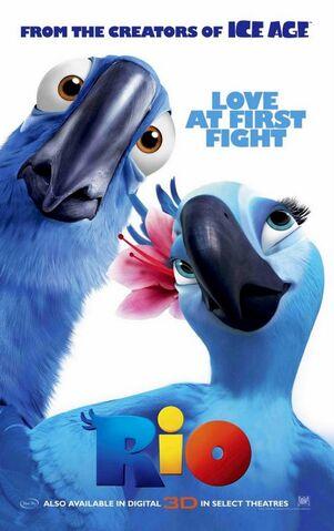 File:Rio movie posters 8.jpg