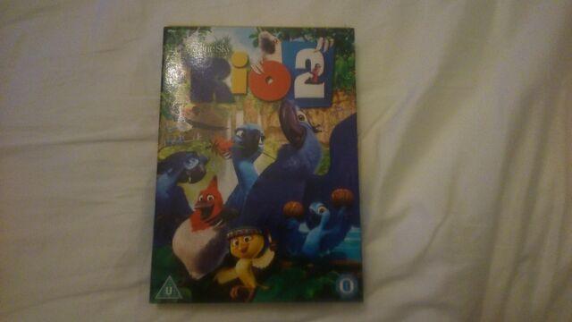 File:My Rio 2 DVD.jpeg