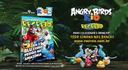 Rio 2 - Image Promotional the Recreio Magazine