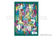 Rio notebook 3