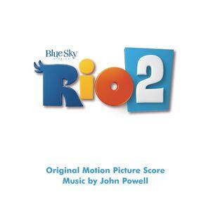 Rio2 Score